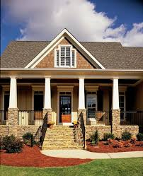 Two Story Craftsman House Plans Best 20 Craftsman Style Home Plans Ideas On Pinterest Craftsman