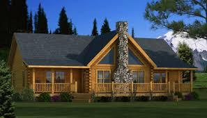 adair plans u0026 information southland log homes