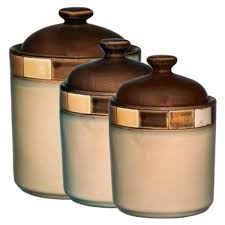 28 kitchen canisters decorative kitchen canisters and jars