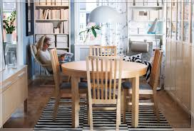 Dining Room Sets Ikea by Awesome Ikea Dining Room Sets Images Aamedallions Us