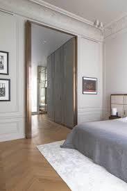 Hm Wohnung In Wien Design Destilat 2792 Best Interior Design Images On Pinterest Architecture Live