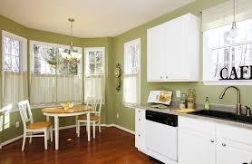 dining room ravishing breakfast nook design inspiration with