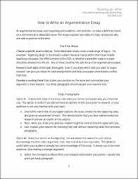 best ideas about Persuasive Essay Topics on Pinterest   Essay     Resume Template   Essay Sample Free Essay Sample Free