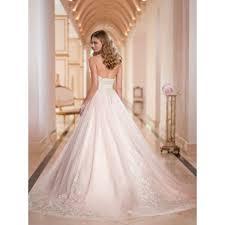 online shop wedding dresses country style princess vestidos