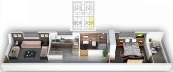 700 Sq Ft House 700 Sq Ft House Plans In Kolkata Arts
