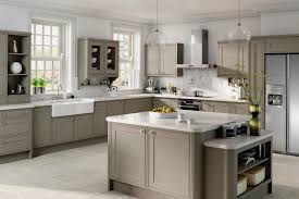 kitchen doors marvellous glossy awesome white kitchen