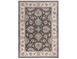 Log Cabin Area Rugs by Steinhafels Aberdine Area Rug