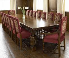 Wood Dining Room Dining Rooms Accessories Furniture Gorgeous Oak Wood Dining Table
