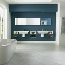 Bathroom Floor Design Ideas by Bathroom Floor Tile Ideas With Various Types And Sizes Amaza Design