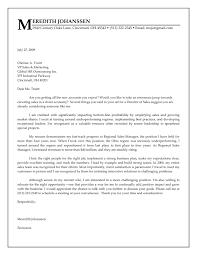 Example Cover Letter Job Application by The 25 Best Letter Sample Ideas On Pinterest Letter Format Sample