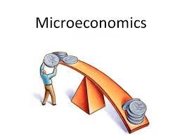 How to Use Microeconomics Homework Help Service in Critical Hour     LinkedIn How to Use Microeconomics Homework Help Service in Critical Hour   Mark Austin   Pulse   LinkedIn