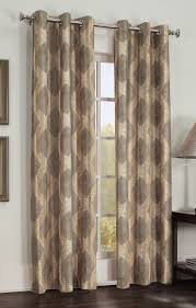 Tuscan Kitchen Curtains Valances by Interior Design Decorate Your Window By Using Swags Galore