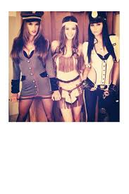best halloween costume shops 53 best halloween ideas images on pinterest halloween ideas