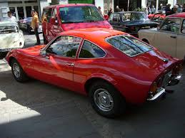 1968 opel gt 1900 related infomation specifications weili