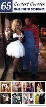 online halloween shop best 25 halloween costumes ideas on pinterest costumes diy
