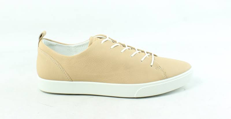 ECCO Gillian Powder Fashion Sneaker