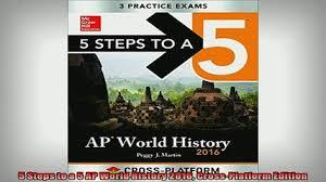 buy college essay        College admission essays online successful