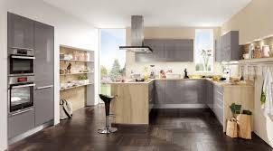kitchen design visualiser designer kitchens palazzo kitchens u0026 appliances nz