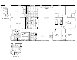 home floor plans dmdmagazine home interior furniture ideas