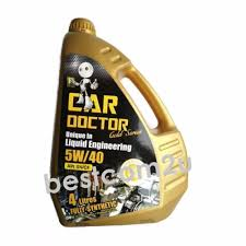 nissan almera oil capacity car doctor fully synthetic lubricant 5w 40 engine oil 4 litres