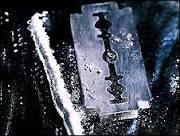 BBC Brasil - Notícias - Nova rota do tráfico reduz preço de cocaína ...