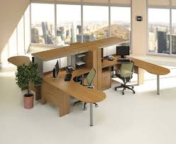 Office Desk Plants by Good Office Desk Plants Hostgarcia