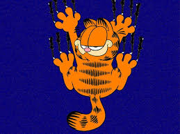 Garfield Halloween Special Dvd by 15 Best Garfield Themed Party Images On Pinterest Birthday Party