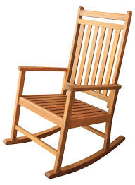 Wingback Rocking Chair Wood Rocking Chairs For Nursery Wood Rocking Chairs Rocking