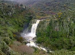 Parque Natural das Arribas do Douro