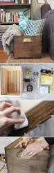 Home Decor Diy Projects 303 Best Room Decor Diy Images On Pinterest Home Diy And Projects