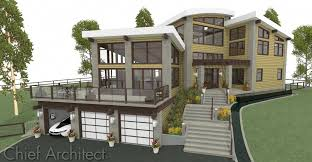 Home Layout Software Ipad Chief Architect Home Design Software Samples Gallery