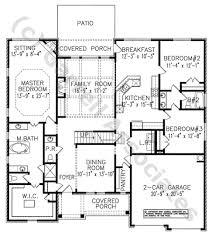 Promo Code Home Decorators Best Promo Code For Home Decorators Images X12 12132