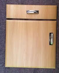 cupboard door replacement kitchen cabinet doors uk replacement painting wooden kitchen cupboard doors