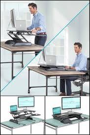 Affordable Sit Stand Desk by 77 Best Standing Desk Images On Pinterest Standing Desks Desk