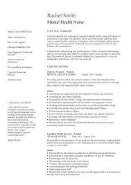 cover letter example nursing careerperfectcom simple cover letter Etusivu NMC Community Chapter Toastmasters