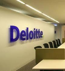 Undergraduate Degree Opportunities   Deloitte US   Careers   Join