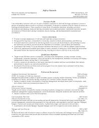 executive chef resume examples chef resume templates resume example professional culinary resume templates resume example professional culinary resume templates chef resume samples