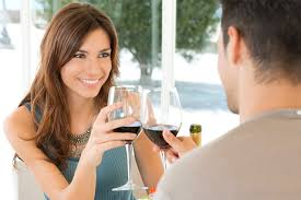Three Effective Rules for Asking A Woman Questions on a Date