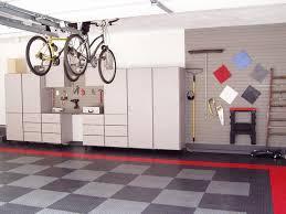 Modern Style Garage Plans 100 3 Car Garage Plans Efficient 3 Car Garage Apartment