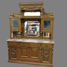antique sideboard antique servers antique credenzas antique