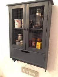 Shabby Chic Kitchen Cabinet Cabinets U0026 Drawer Entry Hall Shabby Chic Painted Kitchen Cabinets