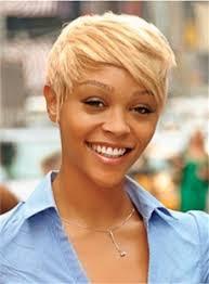 african american short weave hairstyles wigsbuy com
