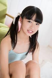 知花ひより エロ 見回す Japanese Junior Idols (ジュニアアイドル, U-15, U-18 ...