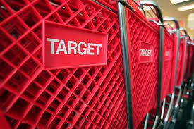 what time does target reopen black friday chain restaurants that are open on christmas