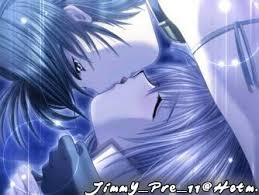 ♥ Galeria del romance ♥ Images?q=tbn:ANd9GcT6RS_6gJfiVTpG27VrbGnsxcSWgmesPT6zVjIeW8zoZZvmxBAzkw