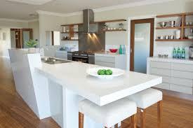 granite countertop diy custom kitchen cabinets stick on
