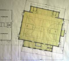 home indoor basketball court custom courtshome cost dimensions 95