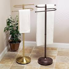 wonderful bathroom towel racks on decor ideas bathroom towel racks