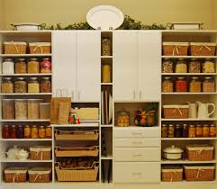 15 kitchen pantry ideas for small apartments house design ideas