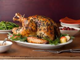 prepare ahead thanksgiving dinner thanksgiving countdown planner food network food network